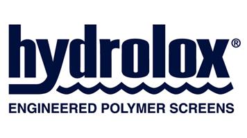 Hydrolox