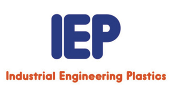 Industrial Engineering Plastics