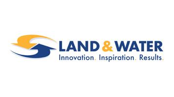 Land & Water Services Ltd