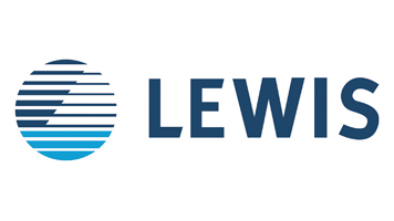 Lewis Civil Engineering Ltd