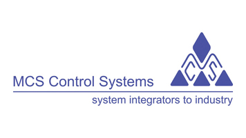 MCS Control Systems Ltd