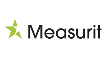 MeasurIT Technologies Ltd
