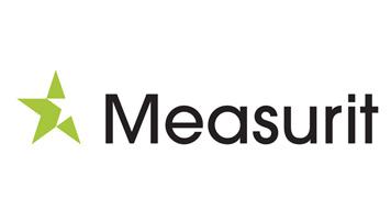 MeasurIT Technologies Ltd