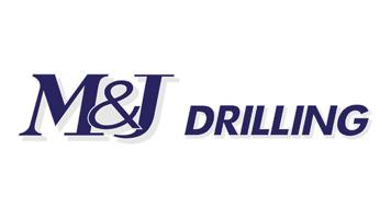M&J Drilling Services Ltd