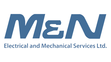 M&N Electrical & Mechanical Services Ltd