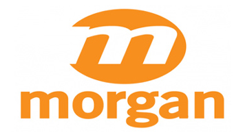 Morgan Marine Ltd