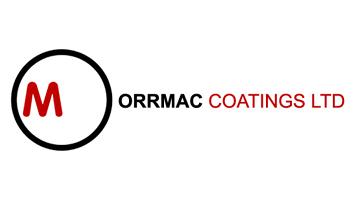 Orrmac Coatings Ltd
