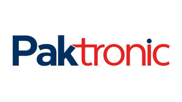 Paktronic Engineering Co Ltd