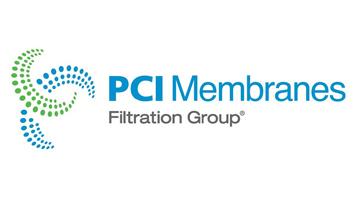 PCI Membranes, a Filtration Group brand