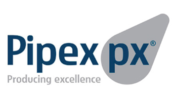 Pipex px®