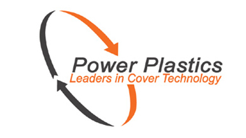 Power Plastics Ltd