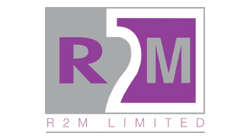 R2M Limited