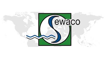 Sewaco Ltd