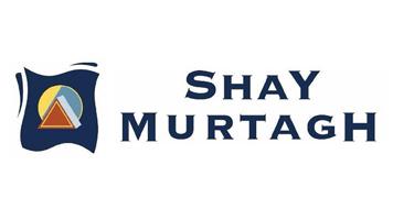 Shay Murtagh Precast