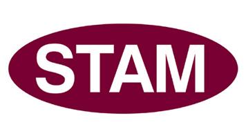 STAM Construction Ltd