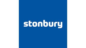 Stonbury