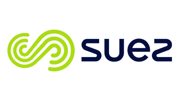 SUEZ Advanced Solutions UK Ltd