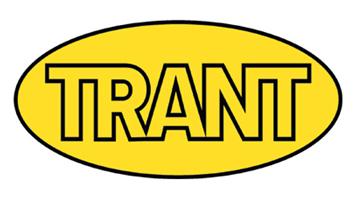 Trant Engineering Ltd