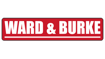 Ward & Burke Construction Ltd