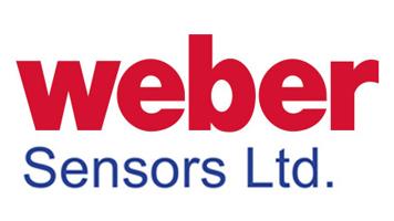 Weber Sensors Ltd