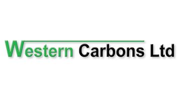 Western Carbons Ltd