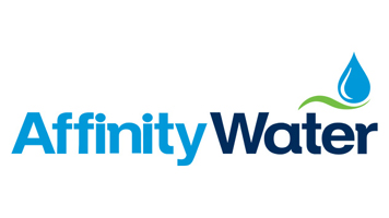 Affinity Water