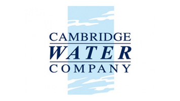Cambridge Water Company